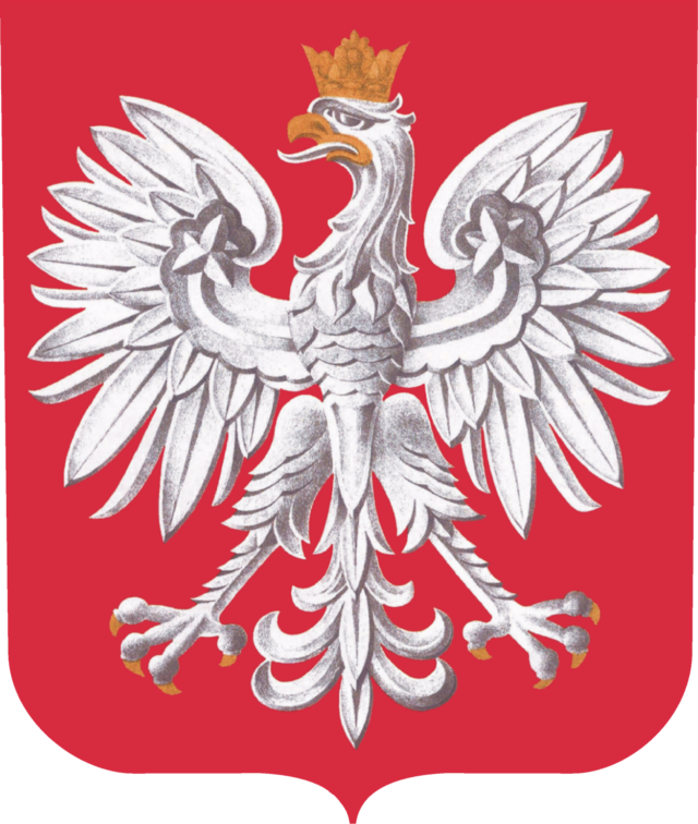 Coat_of_arms_of_Poland-official3.jpg